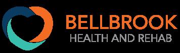 Bellbrook Health and Rehab logo